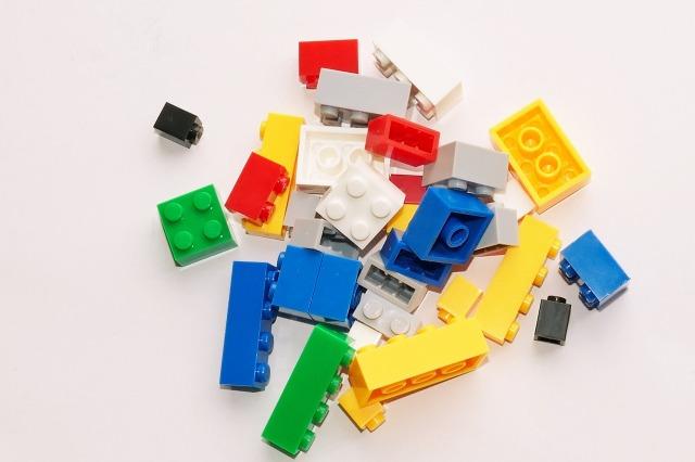 toys-950148_1920